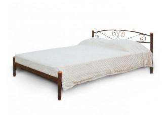 Кровать Вероника 90х200