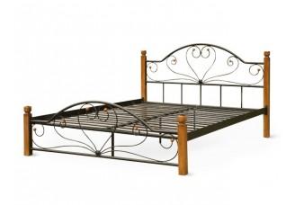 Кровать Джоконда 140х200