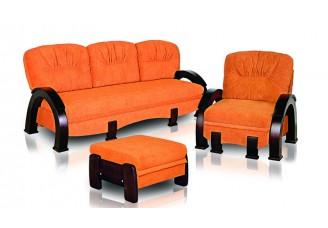 Диван Атлантик Рата - интернет магазин Мебель Украины 3e4178a0a897a