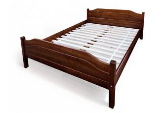 Кровать Л-201 180х200