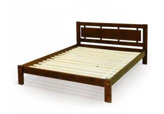 Кровать Л-210 160х200