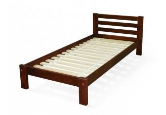 Кровать Л-107 90х200