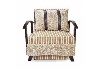 Кресло Микс 2