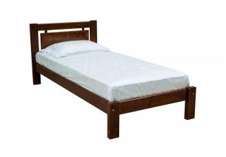 Кровать ЛК-130 100х200