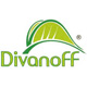 Divanoff